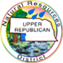 upper republican nrd